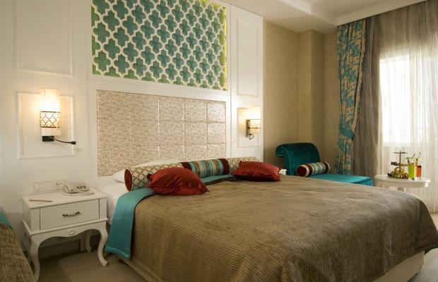 фотографии Adenya Hotel & Resort изображение №28