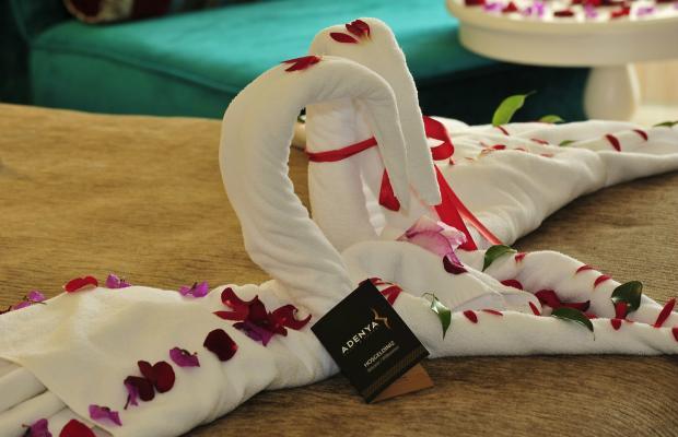 фото Adenya Hotel & Resort изображение №18