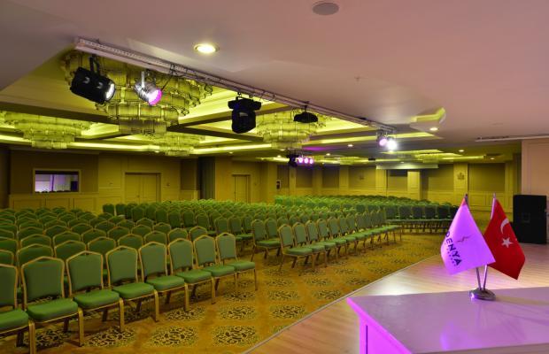 фотографии отеля Adenya Hotel & Resort изображение №11