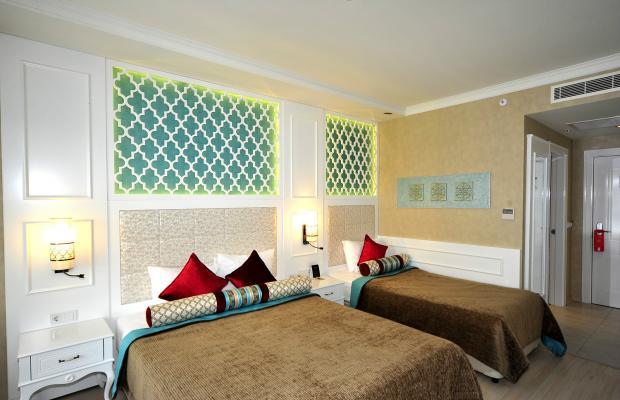фотографии Adenya Hotel & Resort изображение №4