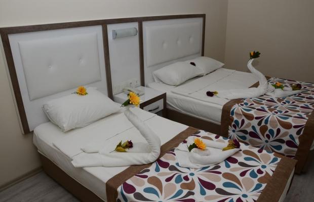фотографии отеля Acar изображение №15