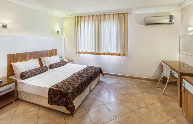 фото отеля Saritas изображение №41
