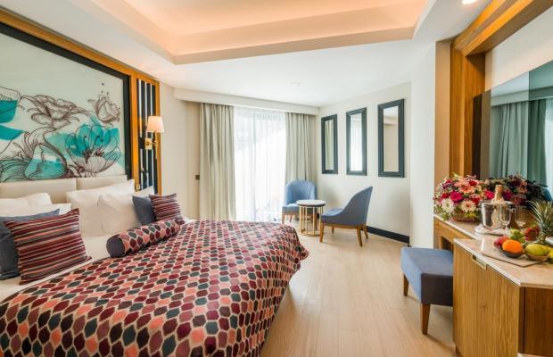фото Adalya Elite Lara Hotel изображение №10
