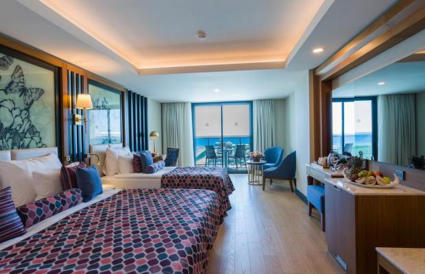 фото отеля Adalya Elite Lara Hotel изображение №5