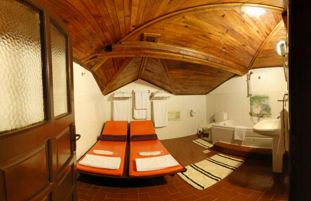 фотографии Kaleici Lodge изображение №8