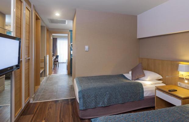 фото Sherwood Dreams Resort изображение №30