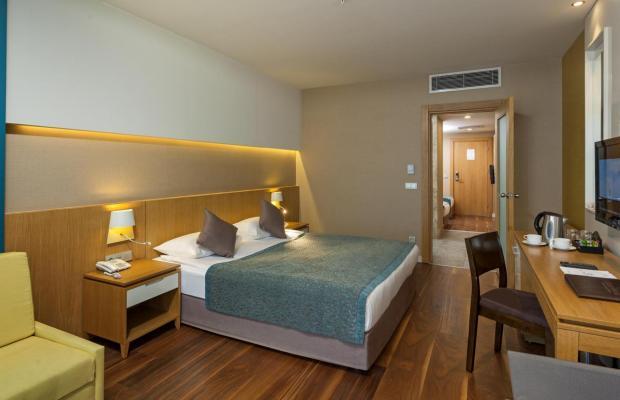 фотографии Sherwood Dreams Resort изображение №20