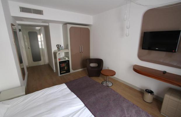 фото отеля Puding Marina Residence изображение №25