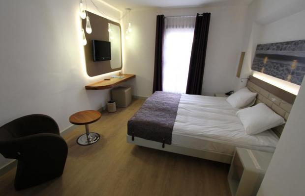 фотографии отеля Puding Marina Residence изображение №23