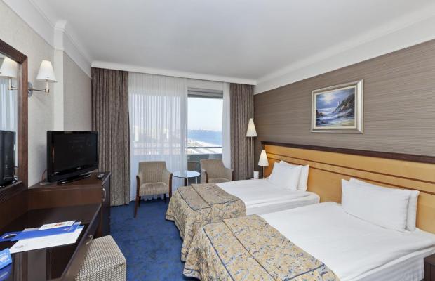фото Porto Bello Hotel Resort & Spa изображение №14