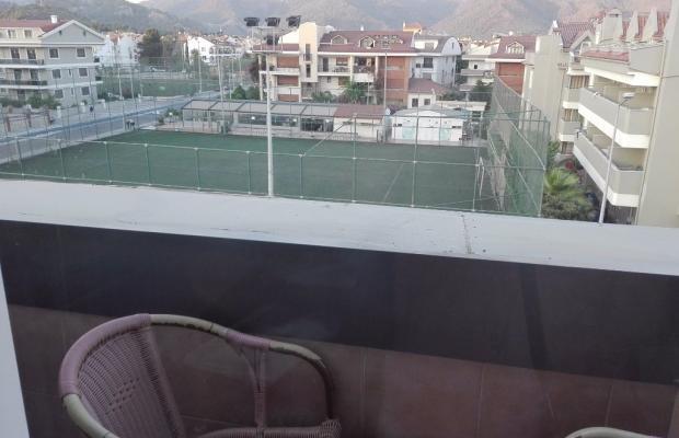 фотографии отеля Mehtap Family (ex. Ilayda Hotel; Princess Ilyada) изображение №7