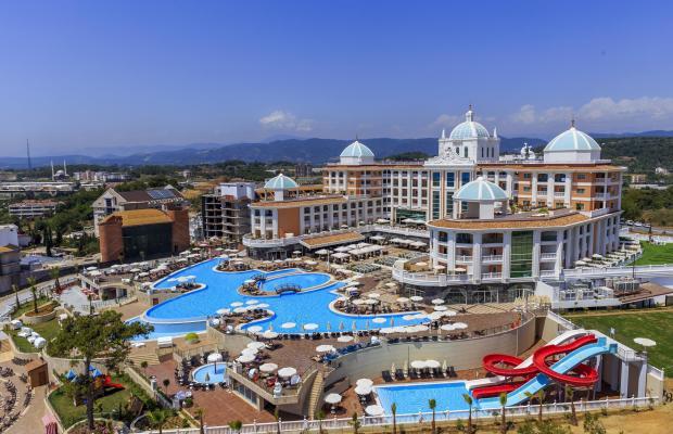 фото Litore Resort изображение №10