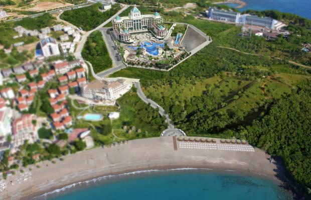фотографии отеля Litore Resort изображение №7
