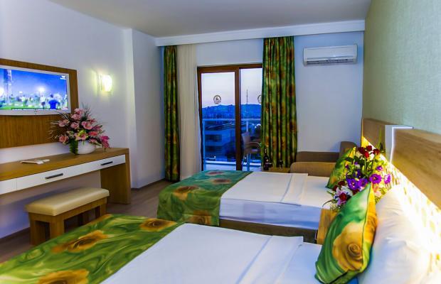 фотографии отеля Eftalia Splash Resort изображение №7