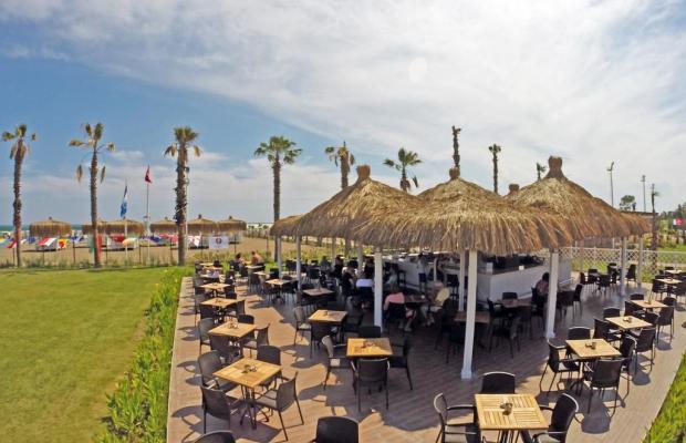 фото Ramada Resort Lara изображение №18