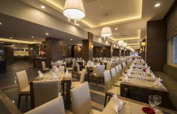фото Ramada Resort Lara изображение №2