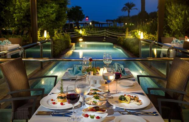 фото Miracle Resort Hotel изображение №42
