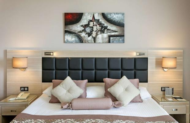 фото отеля Miracle Resort Hotel изображение №17