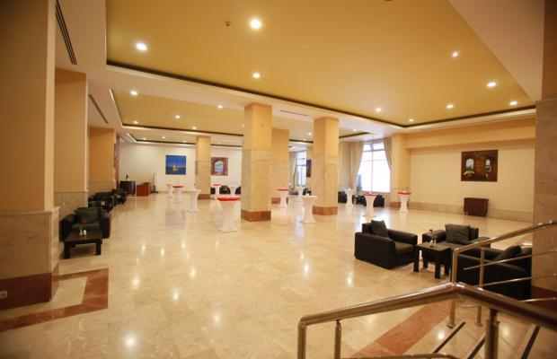 фотографии Miracle Resort Hotel изображение №8