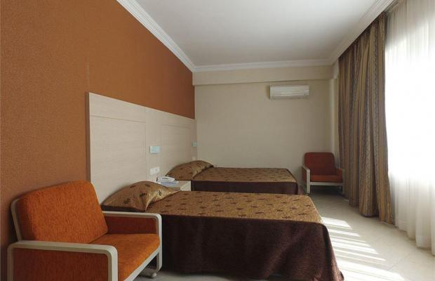 фото Top Hotel изображение №14