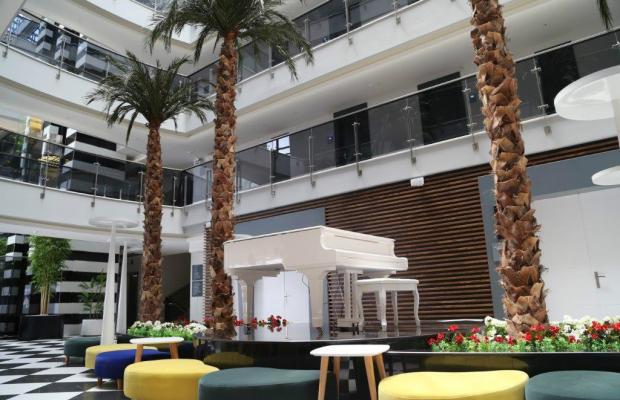 фото отеля Sunprime C-Lounge изображение №41