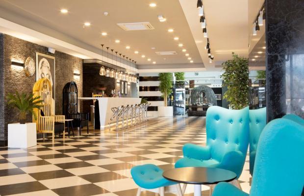 фотографии Sunprime C-Lounge изображение №20