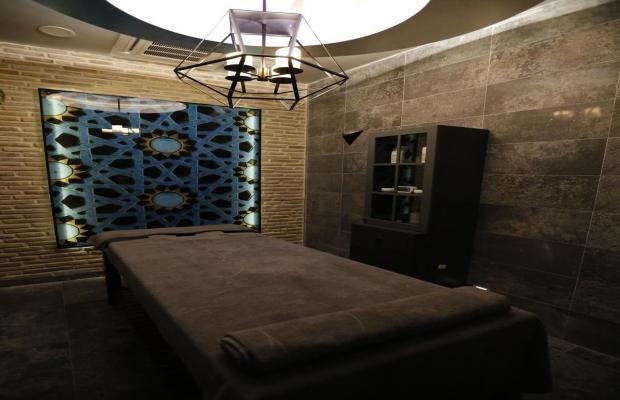 фотографии отеля Sunprime C-Lounge изображение №15