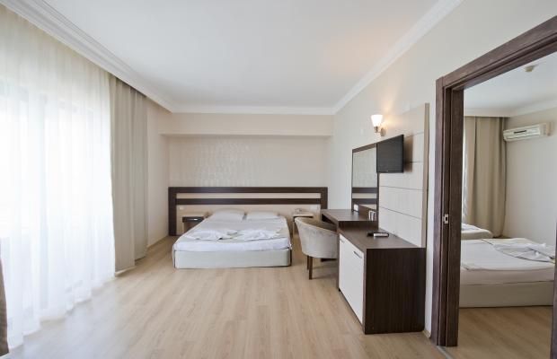 фото отеля Grand Sunlife изображение №17