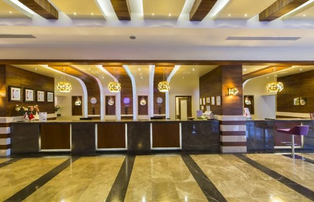 фото отеля Dizalya Palm Garden изображение №5