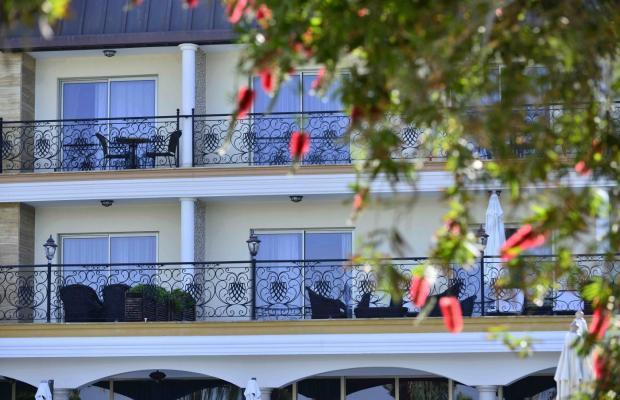 фото отеля Harmony Park Villa Augusto изображение №65