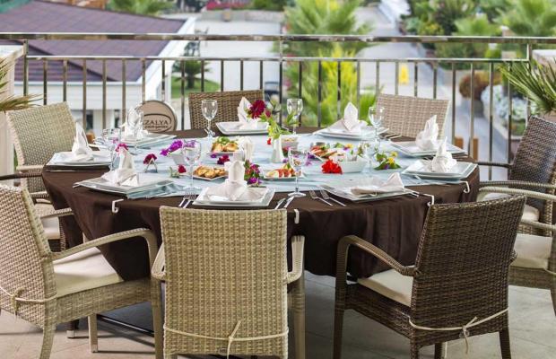 фото отеля Club Dizalya изображение №5