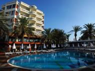 Elegance Hotels International Marmaris, 5*