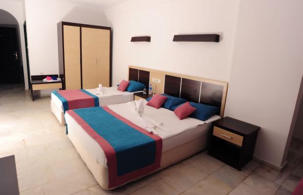 фотографии отеля Semt Luna Beach (ex. Monart Luna Playa; My Luna Playa) изображение №19
