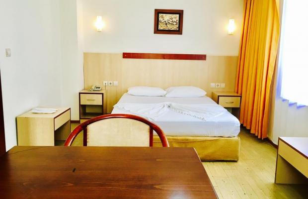 фото отеля Safari Hotel изображение №13
