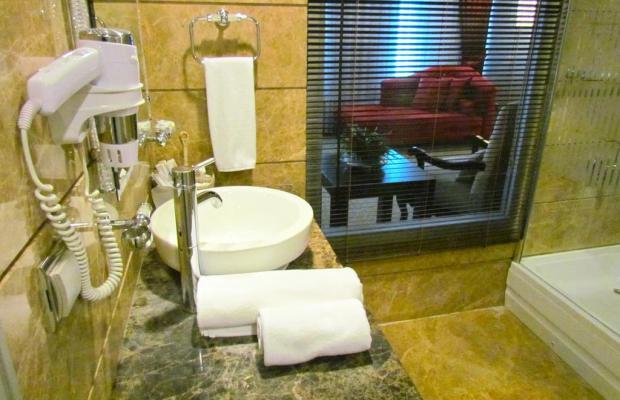 фотографии Sealife Family Resort Hotel (ex. Sea Life Resort Hotel & Spa) изображение №40