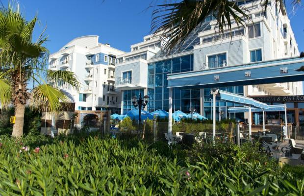 фотографии Sealife Family Resort Hotel (ex. Sea Life Resort Hotel & Spa) изображение №24