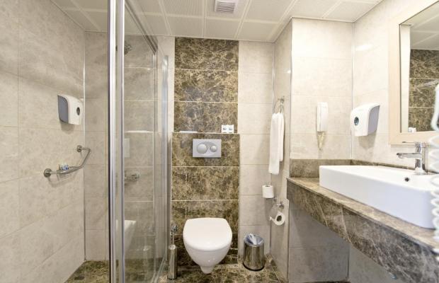 фотографии отеля Sealife Family Resort Hotel (ex. Sea Life Resort Hotel & Spa) изображение №15