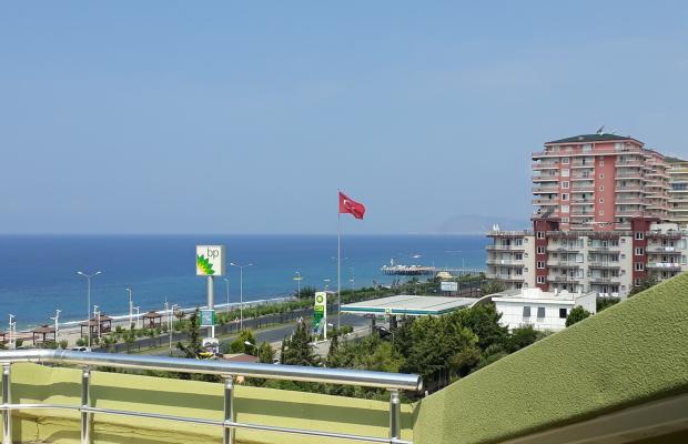 фото отеля Sun Star Beach изображение №9