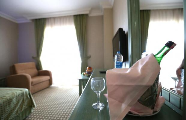 фото отеля Holiday Park Resort изображение №29