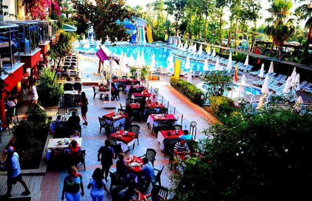 фото Holiday Park Resort изображение №6
