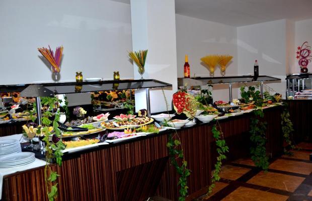 фото Oba Star Hotel & Spa изображение №14