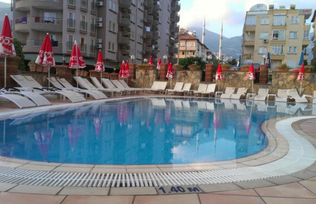 фото Smartline Sunpark Aramis изображение №26