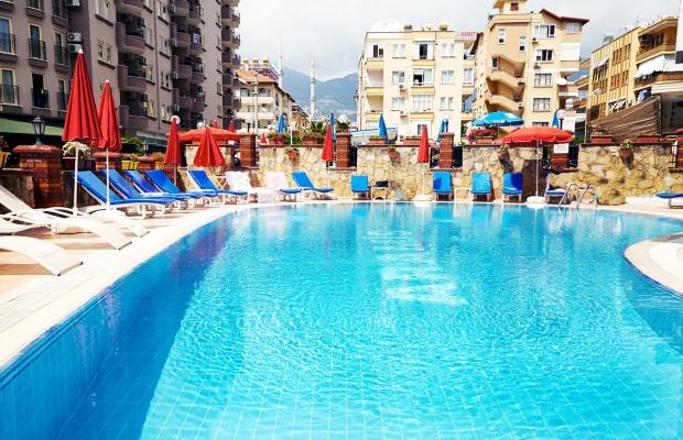 фото Smartline Sunpark Aramis изображение №10