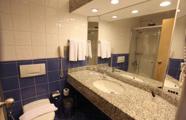 фото отеля TT Hotels Pegasos Resort (ex. Suntopia Pegasos Resort) изображение №25