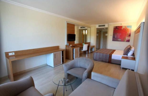 фотографии отеля TT Hotels Pegasos Resort (ex. Suntopia Pegasos Resort) изображение №23