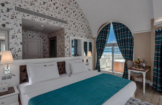 фотографии Rubi Platinum Spa Resort Suites изображение №4