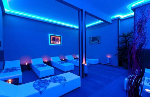 фото отеля Telatiye Resort (ex. Seal of Star) изображение №5