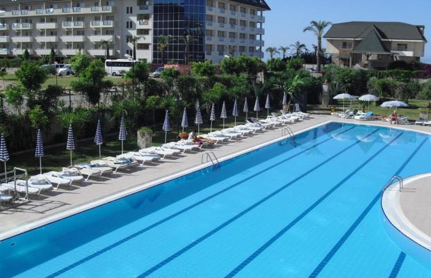 фотографии отеля Telatiye Resort (ex. Seal of Star) изображение №3