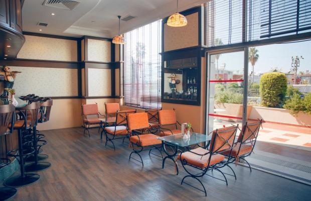 фотографии отеля Timo Resort (ex. Maksim Ottimo)  изображение №27
