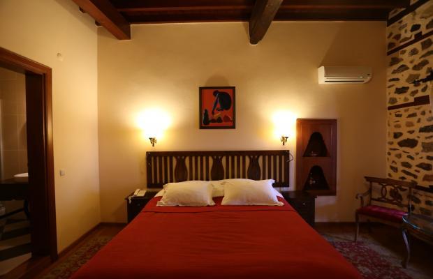фотографии отеля Villa Turka изображение №23